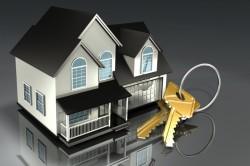Дарственная на недвижимость