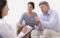 Семейный кодекс РФ об общем имуществе супругов