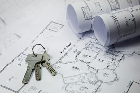 Доля в праве собственности на квартиру