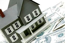 Если завещание с долгами, можно принять его или отказаться.
