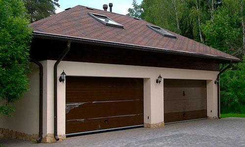 образец иска о признании права собственности на дом реконструированный - фото 6