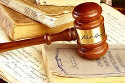 Юридические услуги по оформлению наследства