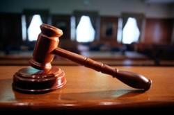 Обжалование завещания в суде
