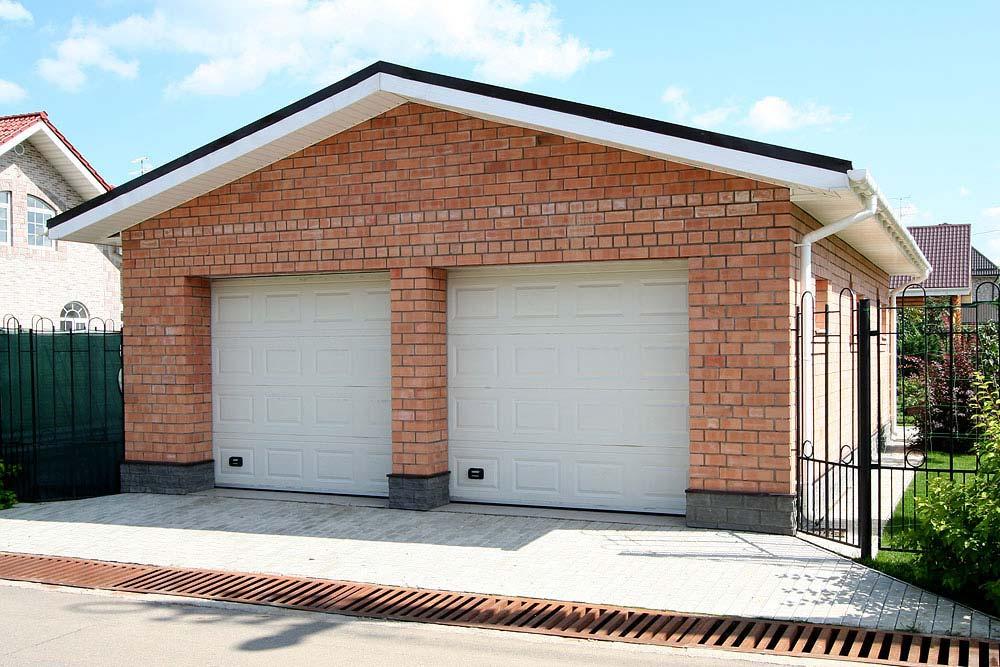 протокол общего собрания собственников гаражей образец