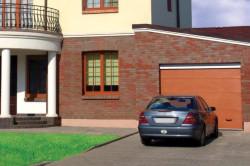 Право собственности на гараж