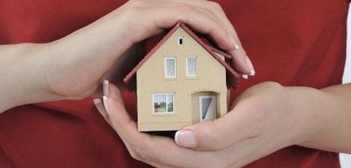 Приватизация недвижимости