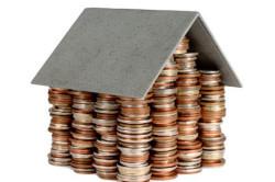 Приватизация жилища