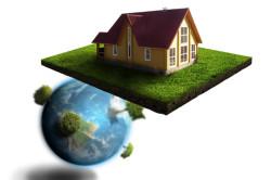 Реализация права собственности на землю