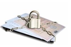 Регистрация права собственности