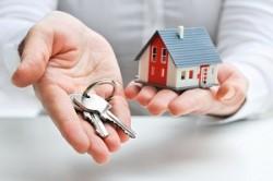 Как подарить недвижимость несовершеннолетнему