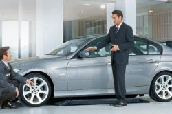 Оценка состояния автомобиля производится экспертом в присутствии наследника