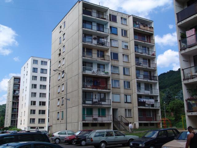 регистрация жилищного кооператива пошаговая инструкция - фото 9