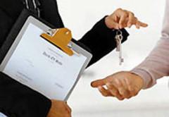 Получение права собственности на недвижимость