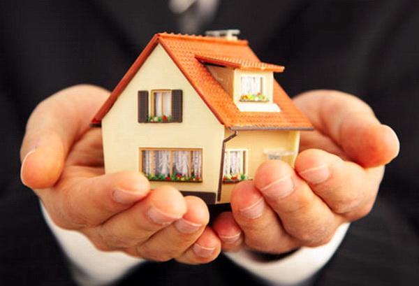 Квартира или дом в наследство