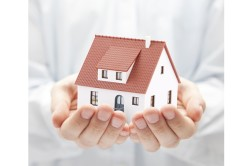Приватизация жилой недвижимости