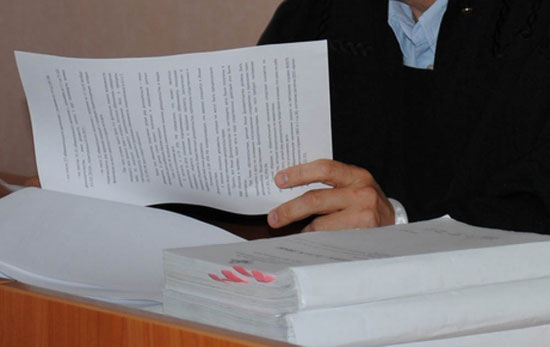 1. Понятие личных неимущественных прав, не связанных с