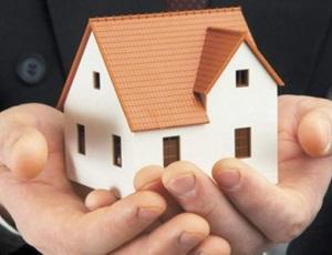 образец иска о признании права собственности на дом реконструированный - фото 11