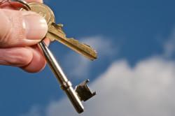 Передача квартиры в собственность