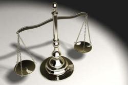 Процесс деления наследства через суд