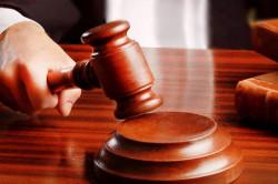 Судебное рассмотрение отказа от наследства