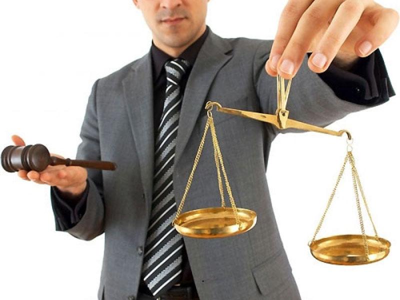Адвокат по наследственным делам и составлению завещания