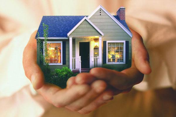 Оформление собственности на недвижимое имущество