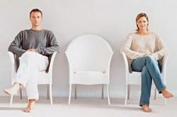 При разводе безболезненно разделить имущество получается у тех пар, которые сумели мирно договориться