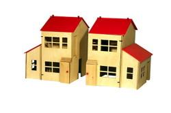 Право ограниченного пользования земельным участком это аренда