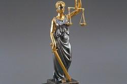 Подтверждение прав на наследство
