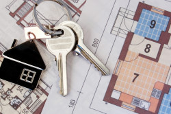 Передача недвижимости