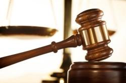 Оспаривание доверенности в суде