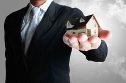 Правила приватизации жилья