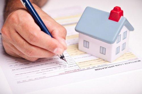 образец иска о признании права собственности на дом реконструированный - фото 10