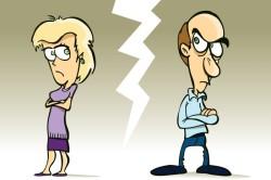 Споры о наследстве