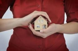 Стоимость приватизации квартиры