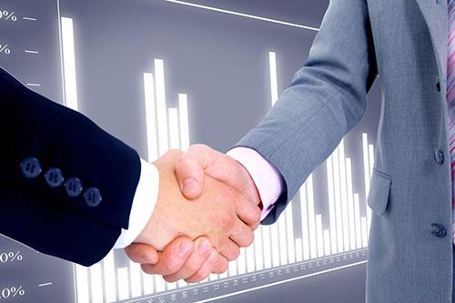Сделка о доверии наследственного имущества в управление.
