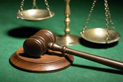Оспаривание договора дарения в суде.