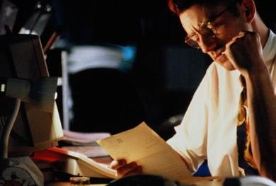 Проверка документов по наследству