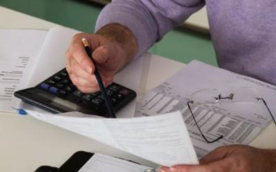 Проверка необходимых документов на отказ от приватизации