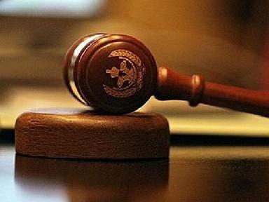 Все спорные вопросы решаются в суде