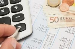 Ставки налога с наследуемого имущества