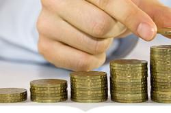 Стоимость вступления в наследство у нотариуса