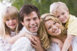 Недетские вопросы при сделках с детьми