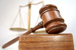 Оспорить наследства в суде