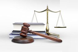 Рассмотрение дела о наследстве через суд