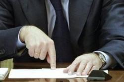 Имеет ли юридическую силу произвольно составленное завещаниене заверенное юридически