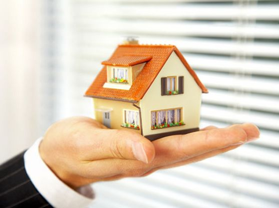 Что лучше составить: дарственную или завещание на дом