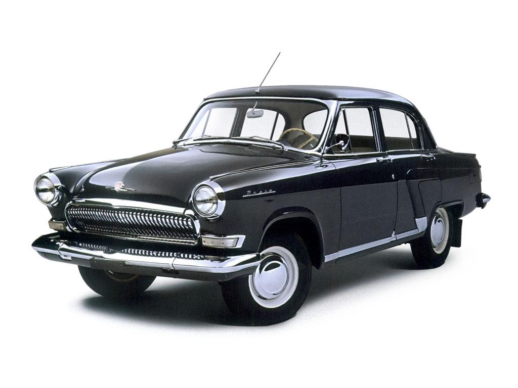 Продажа автомобиля, полученного по наследству.