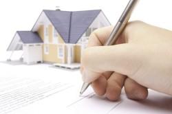 Оформление квартиры полученной в наследство
