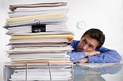 Перечень необходимых документов для переоформления квартиры